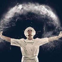 S.Pellegrino Young Chef, nuovo talent Per tutti i cuochi iscrizioni dal 1° febbraio