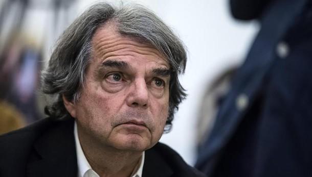 Brunetta, manovra bis eredità Renzi