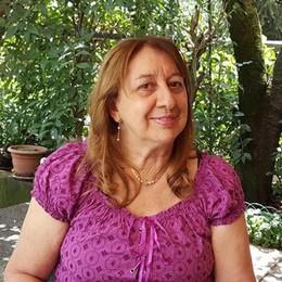 Gianna Del Gaudio ferita anche al mento «Killer diversi per i due omicidi»