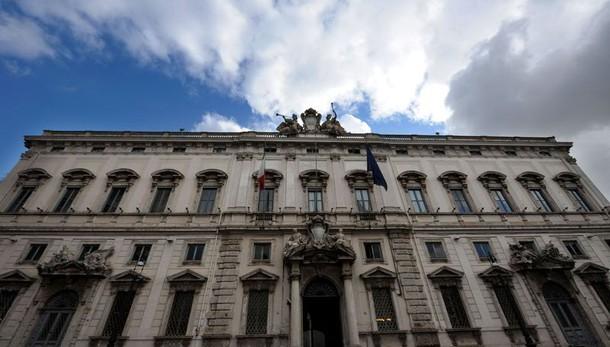 Italicum: ricorrente,Corte può bocciarlo