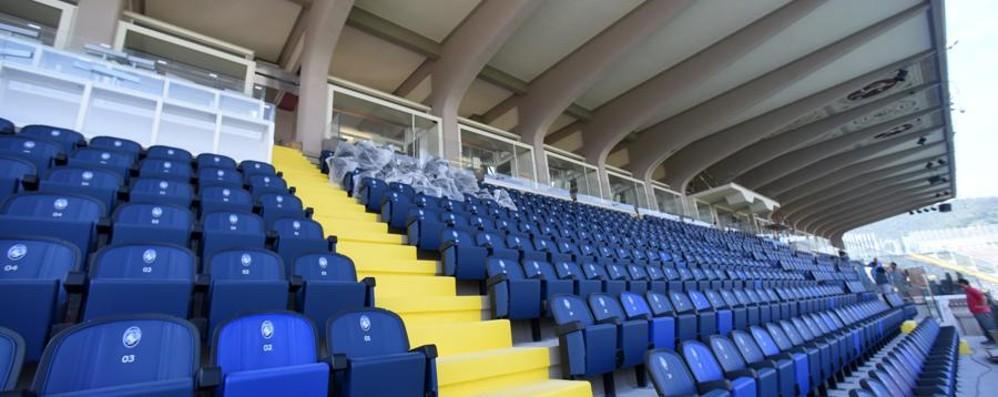 Uno stadio che si chiama desiderio quasi 100 anni di - Foto di uno shamrock ...