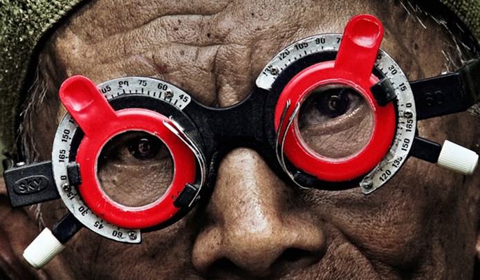 L'INVISIBILE AL CINEMA - FRANCIS FORD COPPOLA