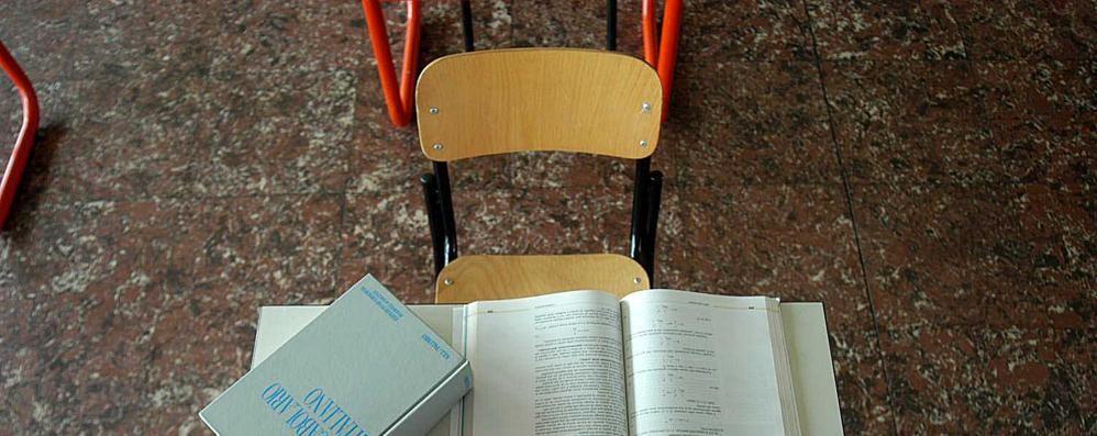 Analfabetismo di ritorno L'Italia non sa leggere