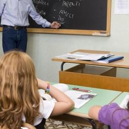 Disservizi scuola La misura è colma