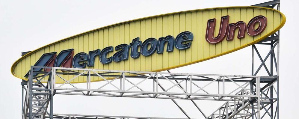 Indagine bancarotta «Mercatone Uno» Sequestrati immobili per 170 milioni