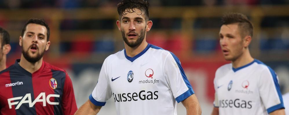 Gagliardini all'Inter, atalantini divisi «A 30 milioni folle non venderlo»