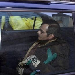 Omicidio di Roberto Puppo Confermato l'ergastolo per Bertola