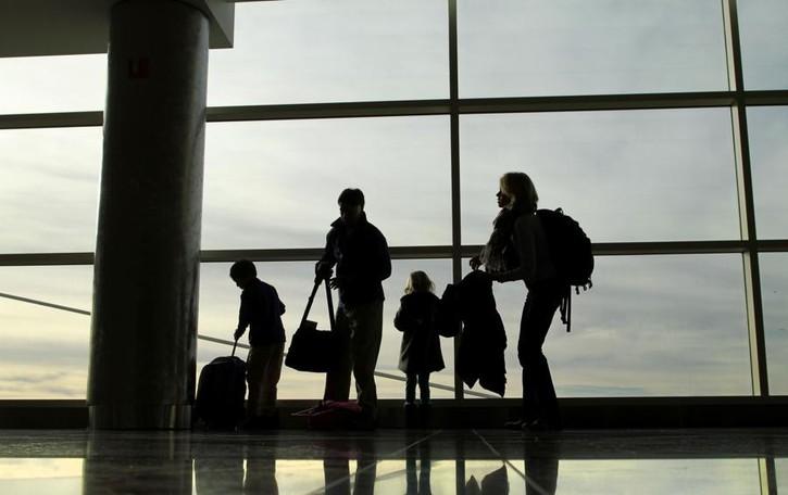 Alberghi, voli e auto low cost Ecco quando è meglio prenotare