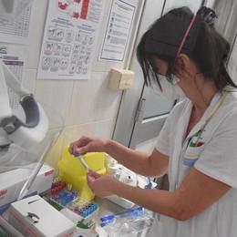 Meningite, nessun allarme in Lombardia L'offerta vaccinale e  info per la gratuità
