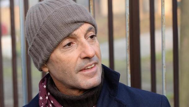 Ciancimino arrestato dopo revoca indulto