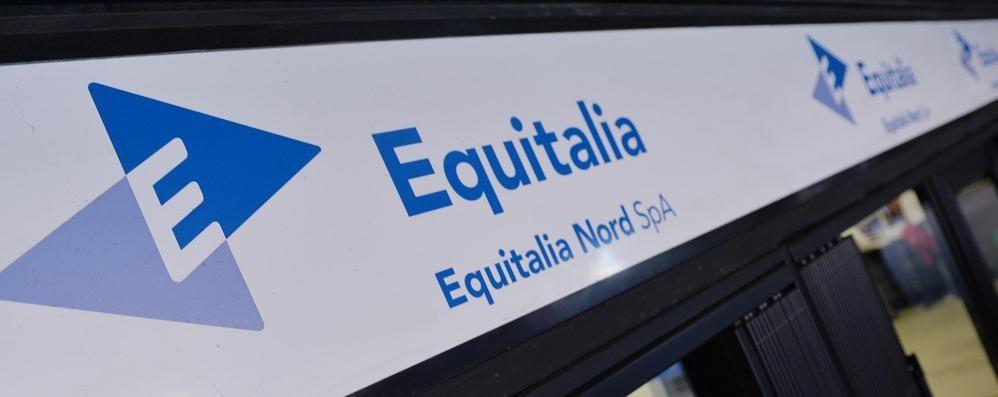 Equitalia, 2200 cartelle rottamate Bergamo sul podio con Milano e Brescia