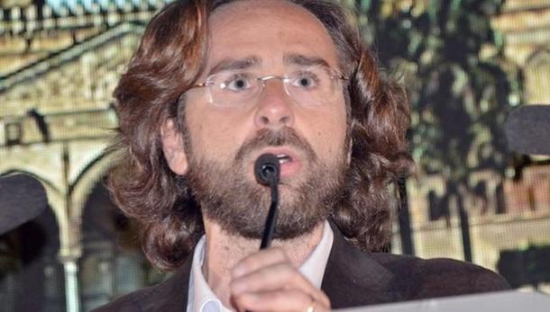 Indagato candidato a sindaco di Palermo