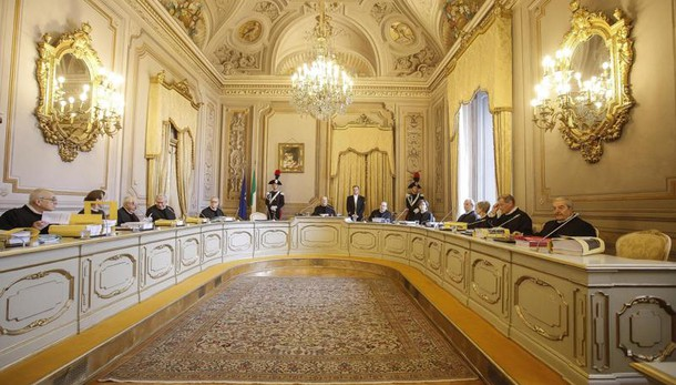 Italicum: Consulta, domani la decisione