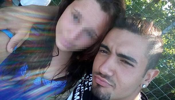 Omicidi Ancona,sconto pena 2 anni 17enne
