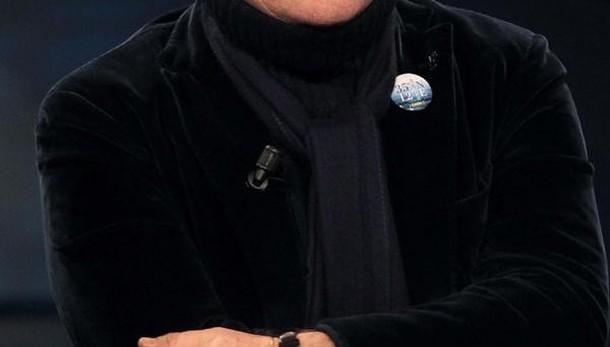 Rosi, dedico nomination a Lampedusa