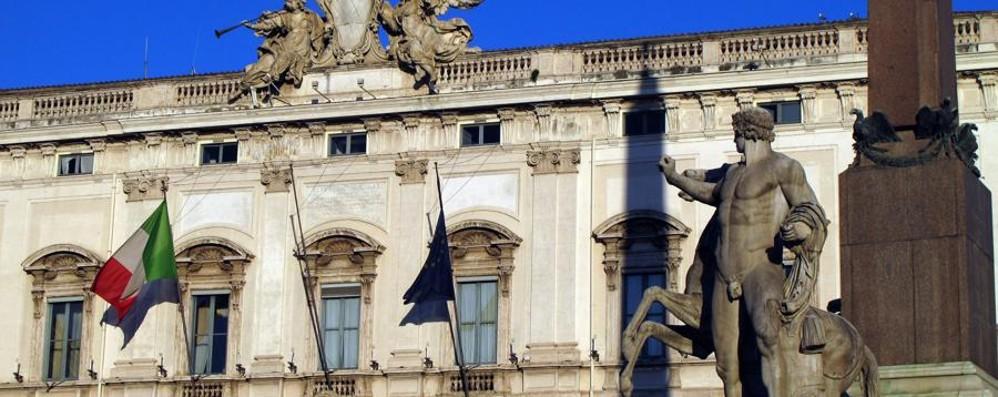 Italicum, la Consulta ha deciso No al ballotaggio, sì al premio
