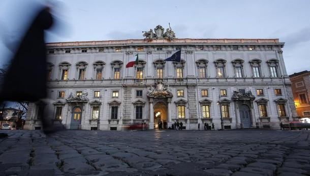 Italicum: no a ballottaggio,resta premio