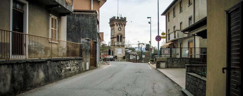 Torre de' Busi torna a Bergamo Primo via libera della Regione