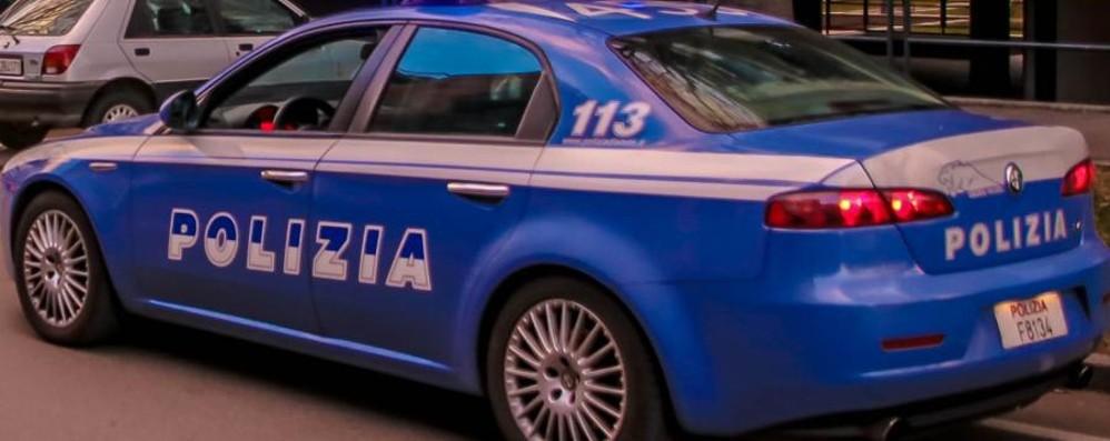 Blitz contro la banda delle rapine Arrestati gli autori di 9  colpi