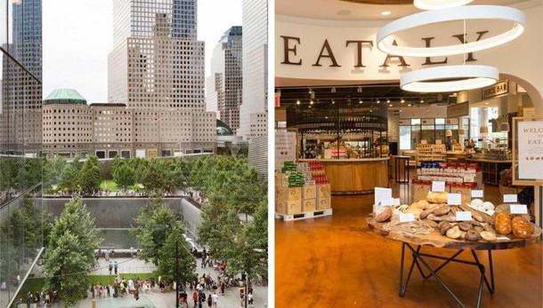 Eataly guarda a Far Est, Borsa nel 2018