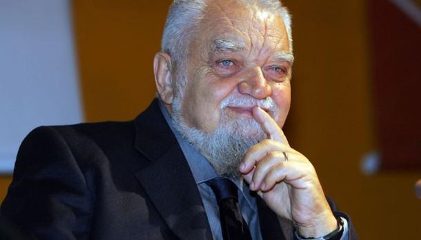 Lascia Priore Bose Enzo Bianchi