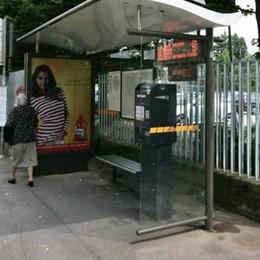 «Bus, più informazioni alle fermate e dati su traffico e parcheggi open»