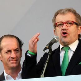 Lombardia e Veneto al Governo «Chiediamo l'Election day»
