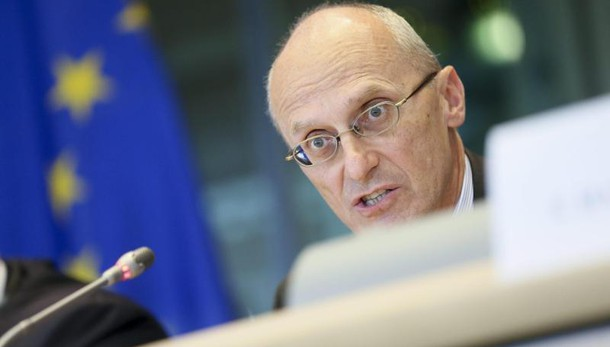 Banche:Eba, serve bad bank da 1000 mld