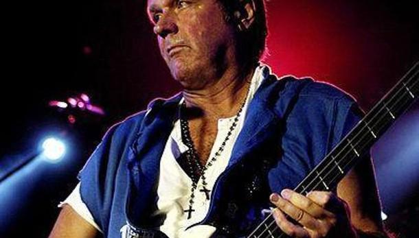 Morto Wetton, leggenda progressive rock