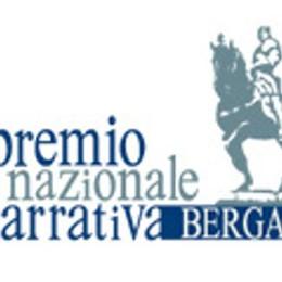 Premio Narrativa Bergamo Ecco i cinque finalisti