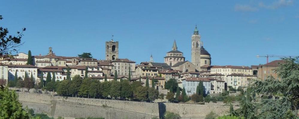 Ecco 17 mete per un viaggio nel 2017 Tra le italiane c'è anche Bergamo