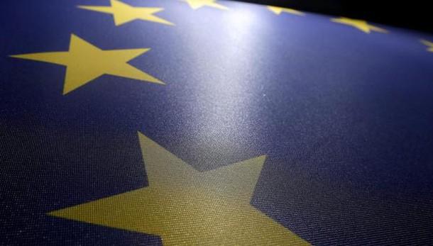 Balzo fiducia Eurozona, al top dal 2011