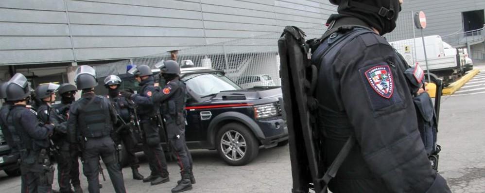 «In Lombardia evitate luoghi affollati» Terrorismo: l'audio virale è una bufala