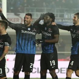Atalanta, basta chiacchiere: c'è il Chievo La prima gara senza Gagliardini e Kessié