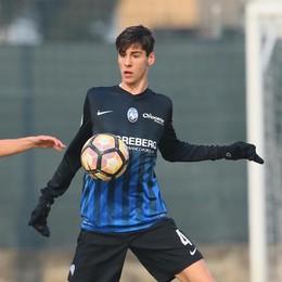 Atalanta, la Primavera schiaccia l'Inter A segno Melegoni e bomber Barrow