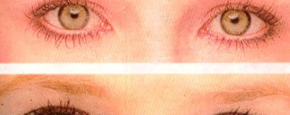 Malattie agli occhi, c'è il fattore età Ecco come curarli e fare prevenzione