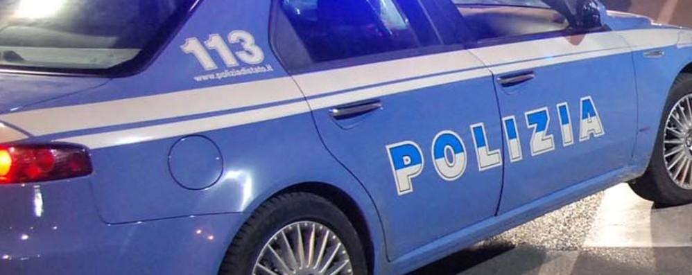 Operazione anti-stragi in Lombardia Notte di controlli a Bergamo - Ecco i dati