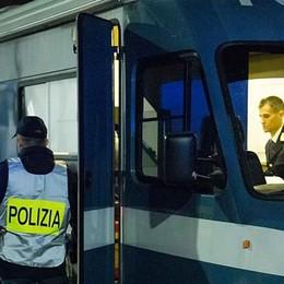 G7 e il piano di sicurezza a Bergamo  Il Siap: si svolga in un clima pacifico