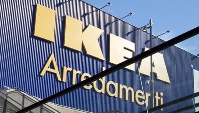 Cancelletto Ikea : Rischio cadute per i bambini ikea richiama i cancelletti cronaca