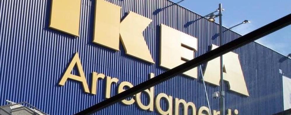 Ikea, svolta on line in arrivo Mobili in vendita su Amazon?
