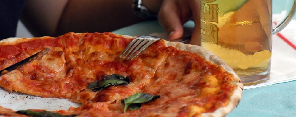 Pagati per assaggiare pizze (e birre) E vi rimborsano pure il viaggio