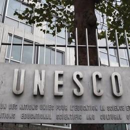 Usa-Unesco sottovalutata la «potenza» della cultura
