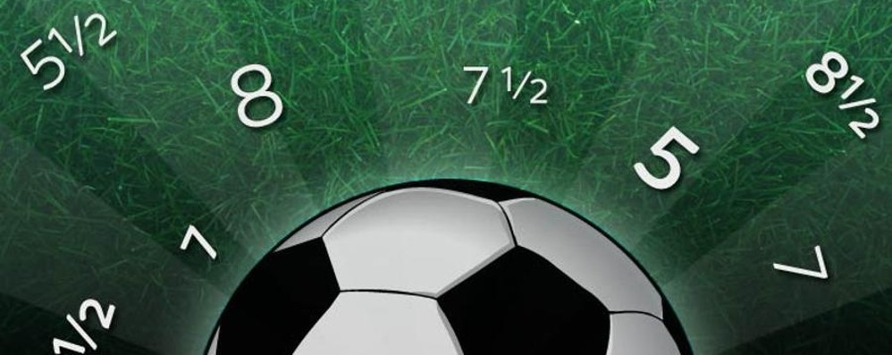 Atalanta - Chievo 1-1, tornano le pagelle Dai un voto alla prestazione dei giocatori