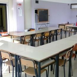 Sicurezza delle scuole bergamasche I risultati del dossier di Legambiente