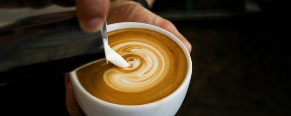 Caffè, cappucci e cocktail perfetti? Meglio non improvvisare, c'è un corso