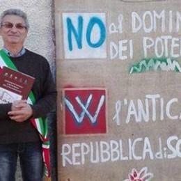 Referendum, un inedito appello al voto «W l'antica Repubblica di Scalve»