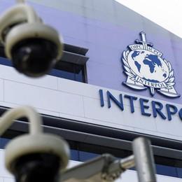 Maltrattamenti, lo cerca anche l'Interpol Arrestato a Malta 45enne di Rogno