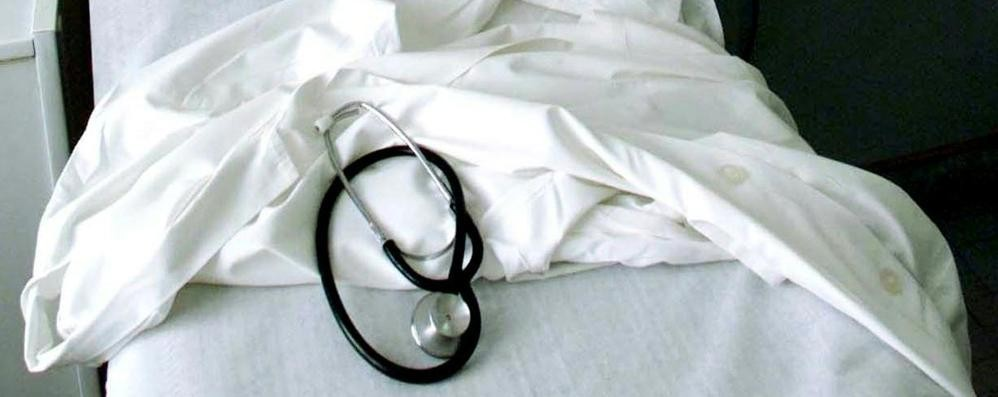 «Mancano medici in Lombardia» Pronte 50 borse di specializzazione