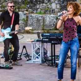 Rita passa ai live di X Factor Canta Endrigo e incanta tutti