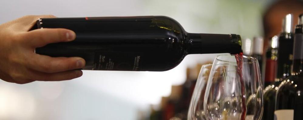 Anche nel vino la Cina la fa da padrona 11 medaglie d'oro, seconda solo all'Italia